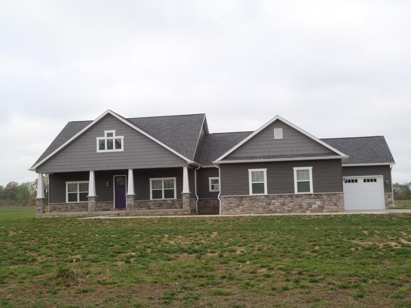 Real Estate for Sale, ListingId: 32270494, Harrisburg,IL62946