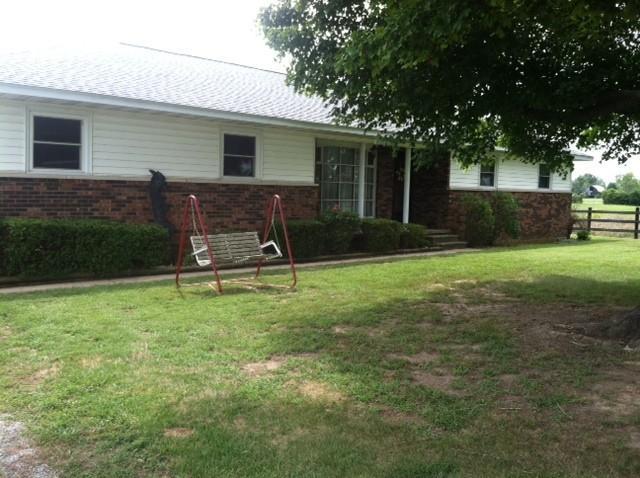 Real Estate for Sale, ListingId: 32325999, Creal Springs,IL62922