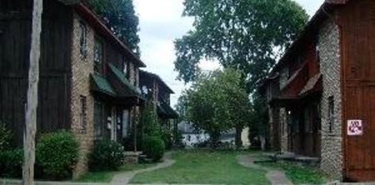 Real Estate for Sale, ListingId: 32338995, West Frankfort,IL62896