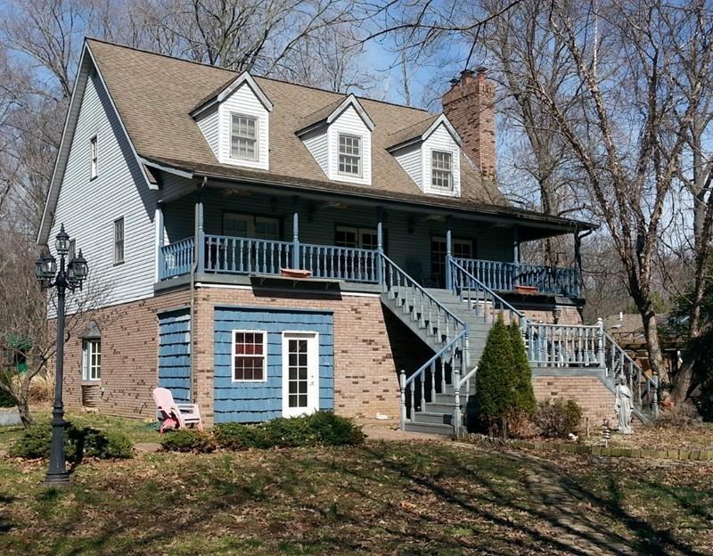 Real Estate for Sale, ListingId: 32346712, Harrisburg,IL62946