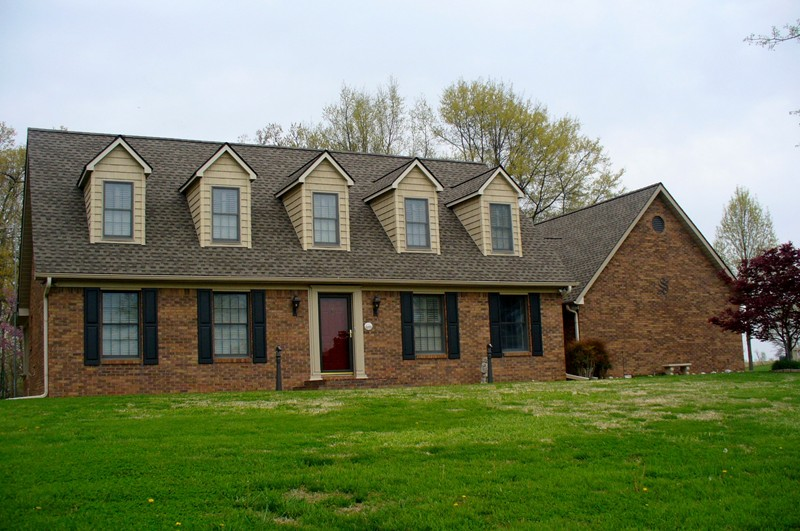 Real Estate for Sale, ListingId: 32349563, Metropolis,IL62960