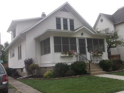 Real Estate for Sale, ListingId: 32383380, Flora,IL62839