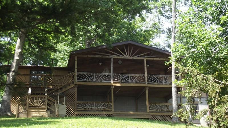 Real Estate for Sale, ListingId: 32404882, Goreville,IL62939