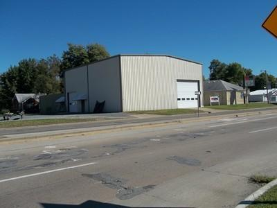 Real Estate for Sale, ListingId: 32443589, West Frankfort,IL62896