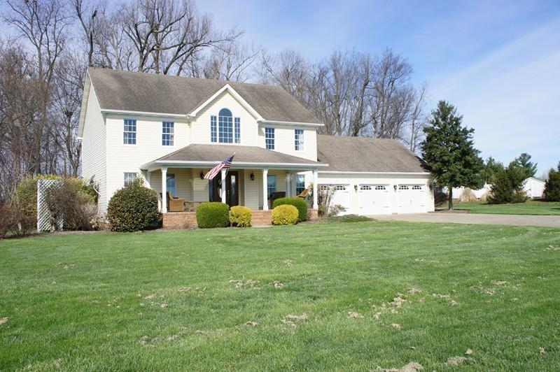 Real Estate for Sale, ListingId: 32535504, Metropolis,IL62960