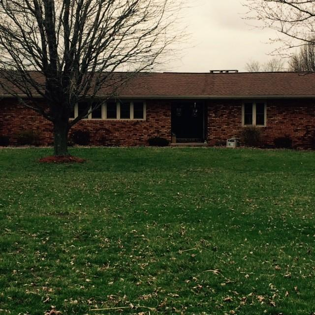 Real Estate for Sale, ListingId: 32557015, Benton,IL62812