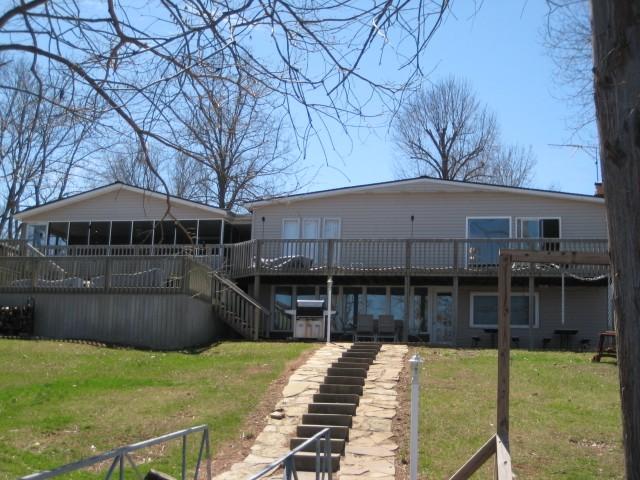 Real Estate for Sale, ListingId: 32556945, Creal Springs,IL62922