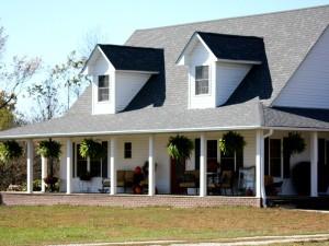 Real Estate for Sale, ListingId: 32564724, Dix,IL62830
