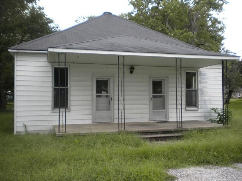 Real Estate for Sale, ListingId: 33960548, Ridgway,IL62979