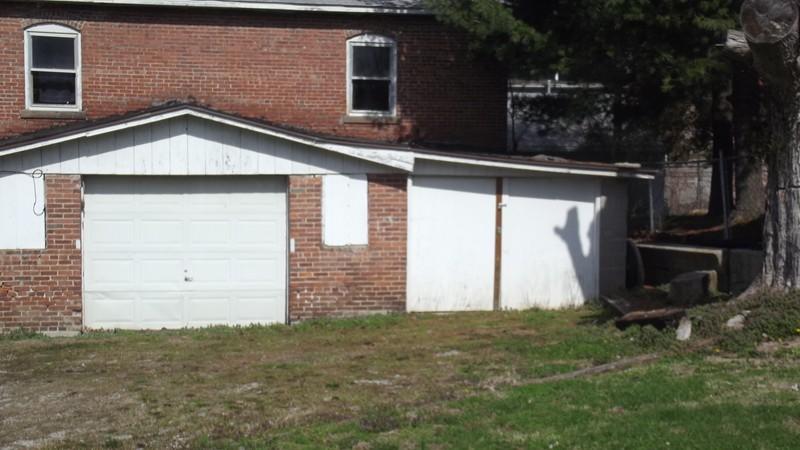 Real Estate for Sale, ListingId: 32698513, Dongola,IL62926