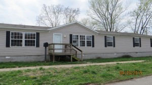 Real Estate for Sale, ListingId: 32715585, Zeigler, IL  62999