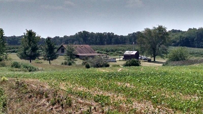 Real Estate for Sale, ListingId: 32723156, Pinckneyville,IL62274