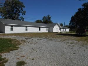 Real Estate for Sale, ListingId: 32723155, Flora,IL62839