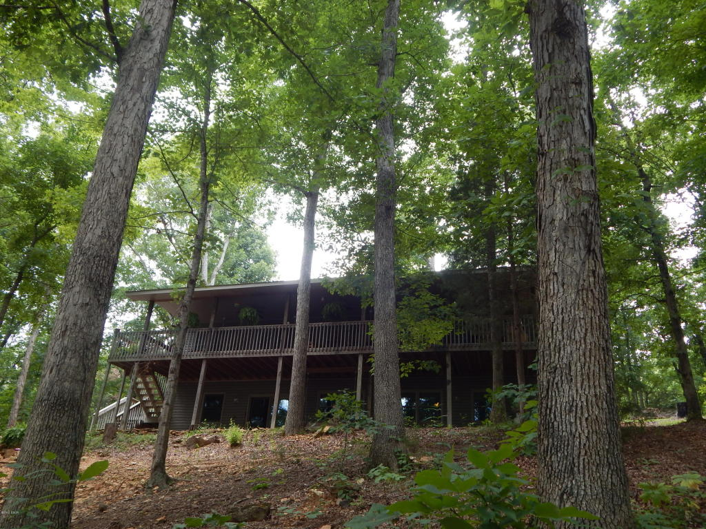 Real Estate for Sale, ListingId: 32741903, Goreville,IL62939