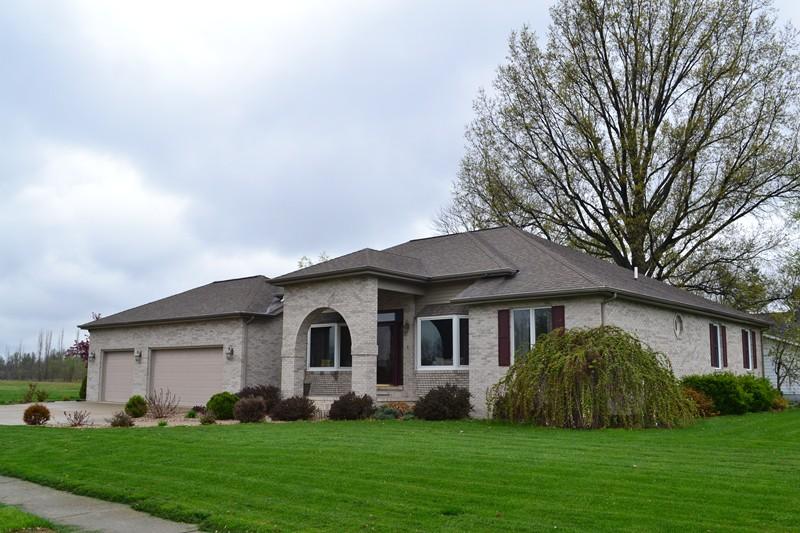 Real Estate for Sale, ListingId: 32790542, Centralia,IL62801