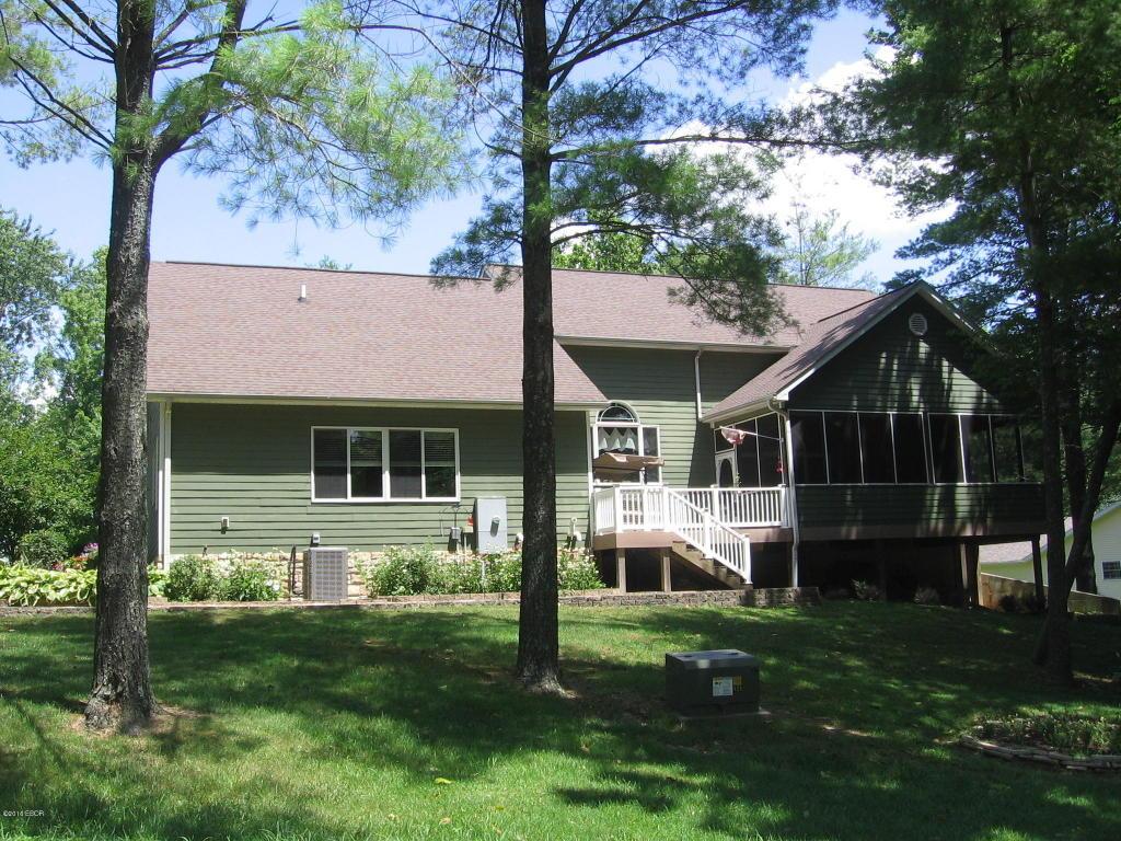 Real Estate for Sale, ListingId: 32798766, Anna,IL62906