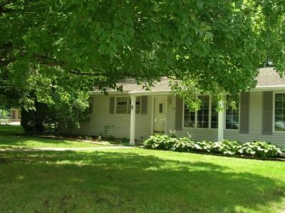 Real Estate for Sale, ListingId: 32805336, Galatia,IL62935