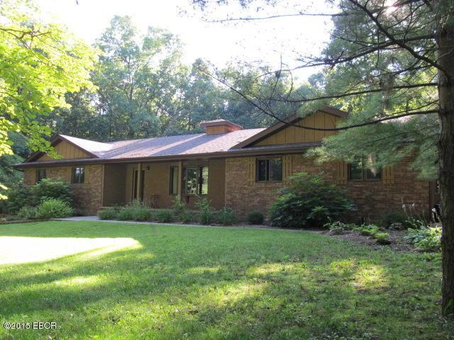 Real Estate for Sale, ListingId: 32834989, Mt Vernon,IL62864