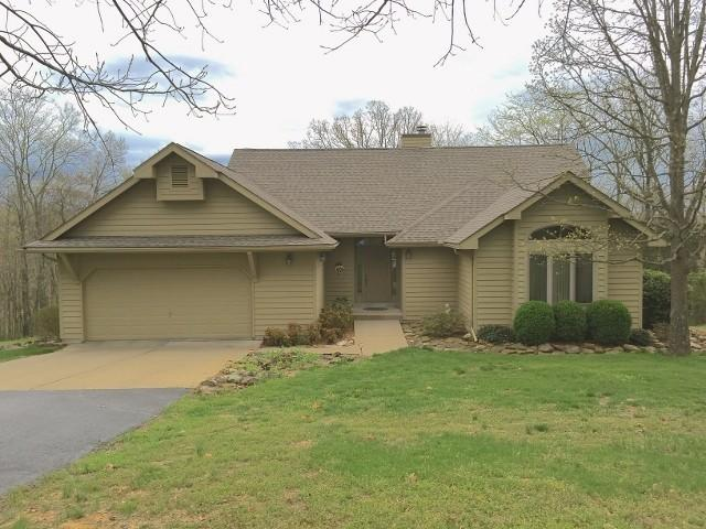 Real Estate for Sale, ListingId: 32880474, Goreville,IL62939