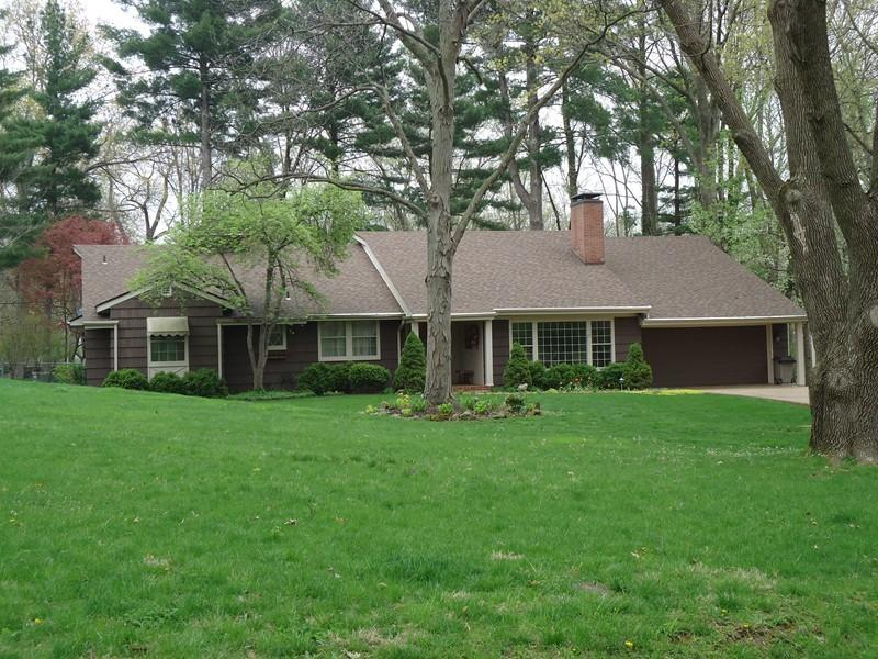 Real Estate for Sale, ListingId: 32891536, Salem,IL62881
