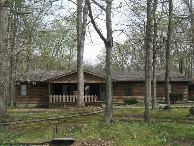 Real Estate for Sale, ListingId: 32908125, Opdyke,IL62872
