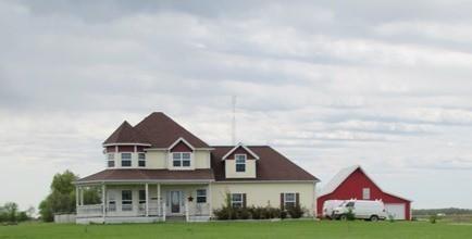 Real Estate for Sale, ListingId: 32964432, Dix,IL62830