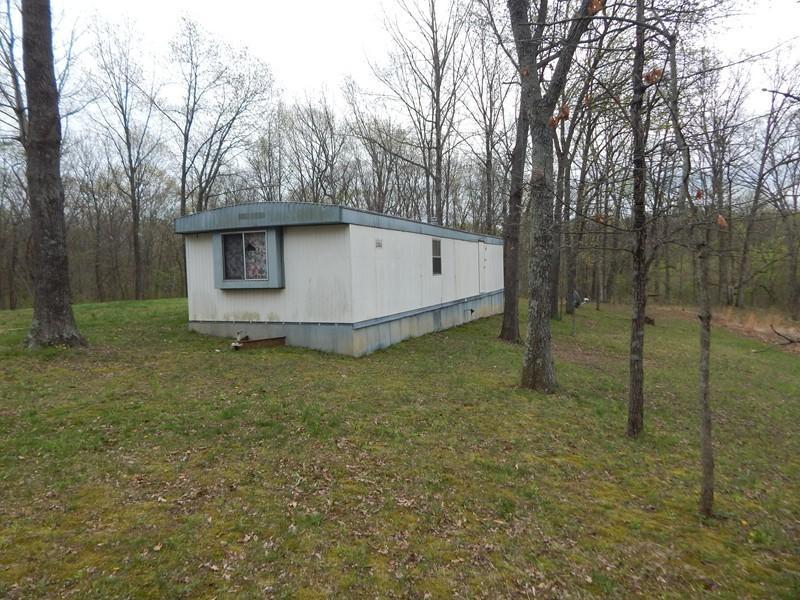 Real Estate for Sale, ListingId: 32979413, Coulterville,IL62237