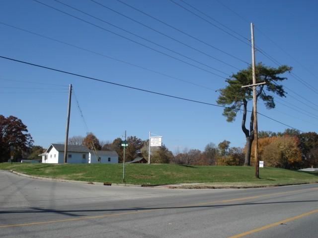 Real Estate for Sale, ListingId: 33035143, Mt Vernon,IL62864