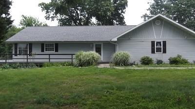 Real Estate for Sale, ListingId: 33053571, Centralia,IL62801