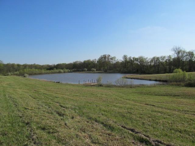 Real Estate for Sale, ListingId: 33085571, Mt Vernon,IL62864