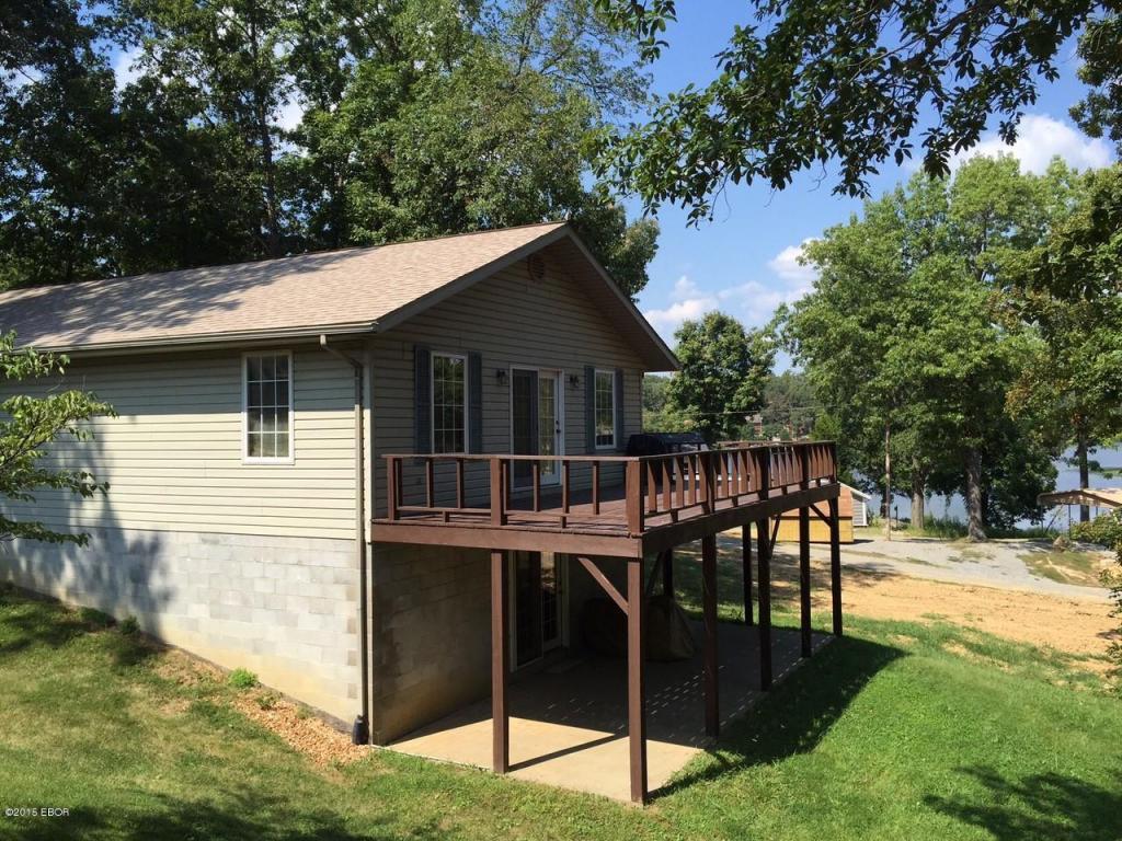 Real Estate for Sale, ListingId: 33127271, Creal Springs,IL62922