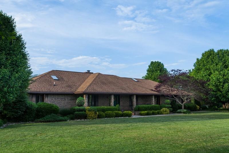 Real Estate for Sale, ListingId: 33114685, Anna,IL62906