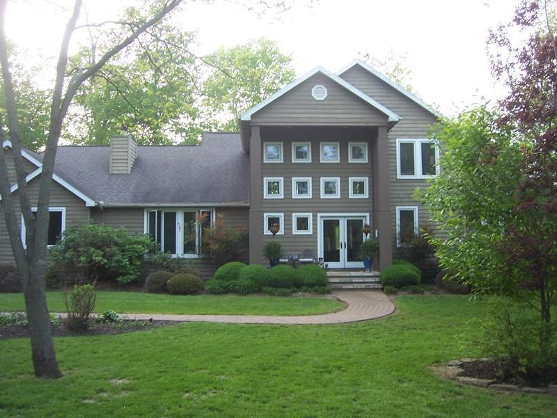 Real Estate for Sale, ListingId: 33960545, Murphysboro,IL62966