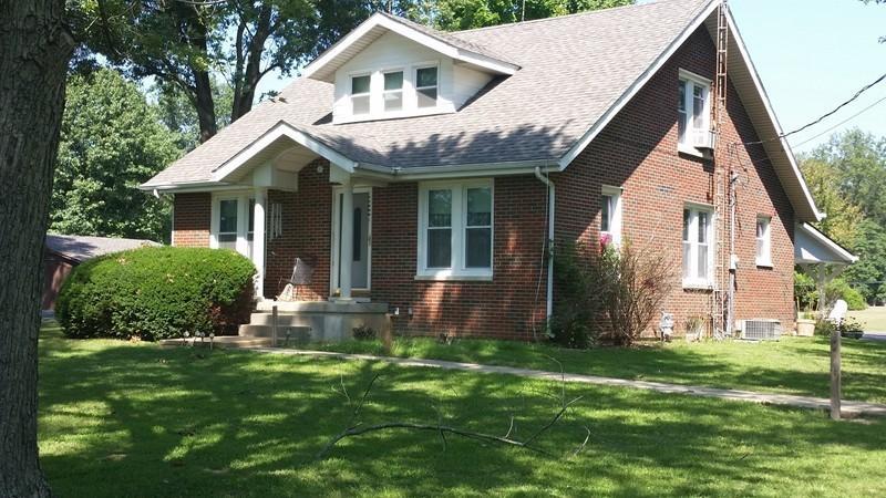 Real Estate for Sale, ListingId: 33153566, du Quoin,IL62832