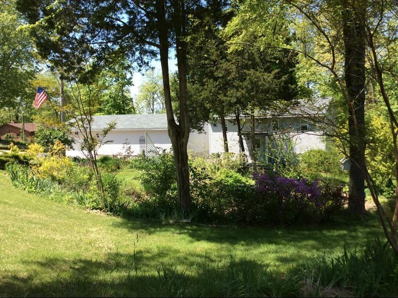 Real Estate for Sale, ListingId: 33163524, Creal Springs,IL62922