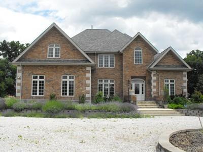 Real Estate for Sale, ListingId: 33183905, Centralia,IL62801