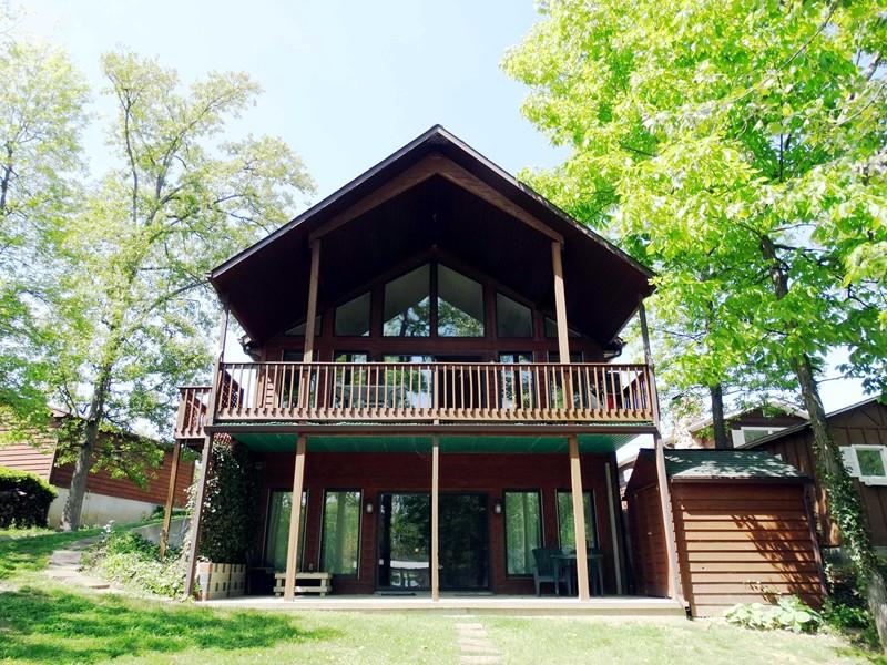 Real Estate for Sale, ListingId: 33211056, Creal Springs,IL62922