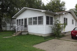 Real Estate for Sale, ListingId: 33278850, McClure,IL62957