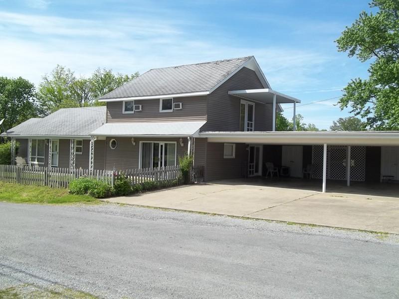 Real Estate for Sale, ListingId: 33286596, West Frankfort,IL62896