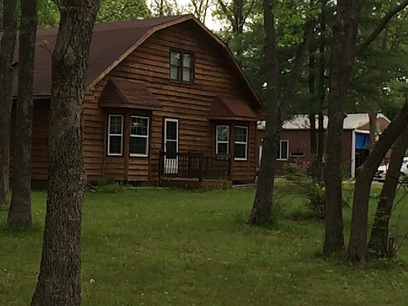 Real Estate for Sale, ListingId: 33380214, Dix,IL62830