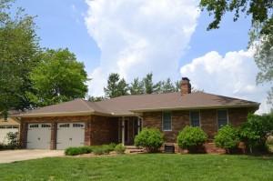 Real Estate for Sale, ListingId: 33380235, Salem,IL62881