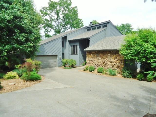 Real Estate for Sale, ListingId: 33430799, West Frankfort,IL62896