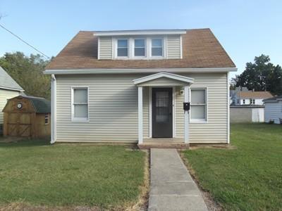 102 Norris St, Anna, IL 62906