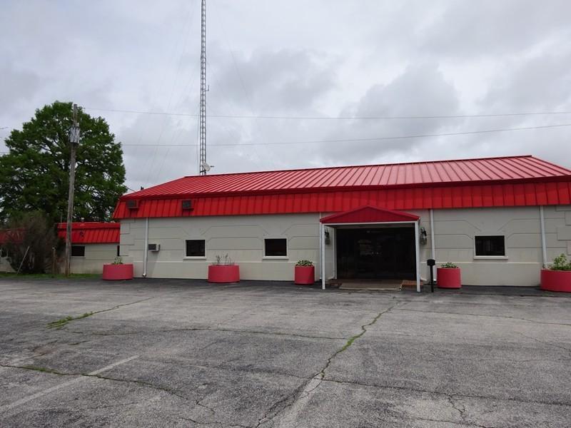 Real Estate for Sale, ListingId: 33430837, Harrisburg,IL62946