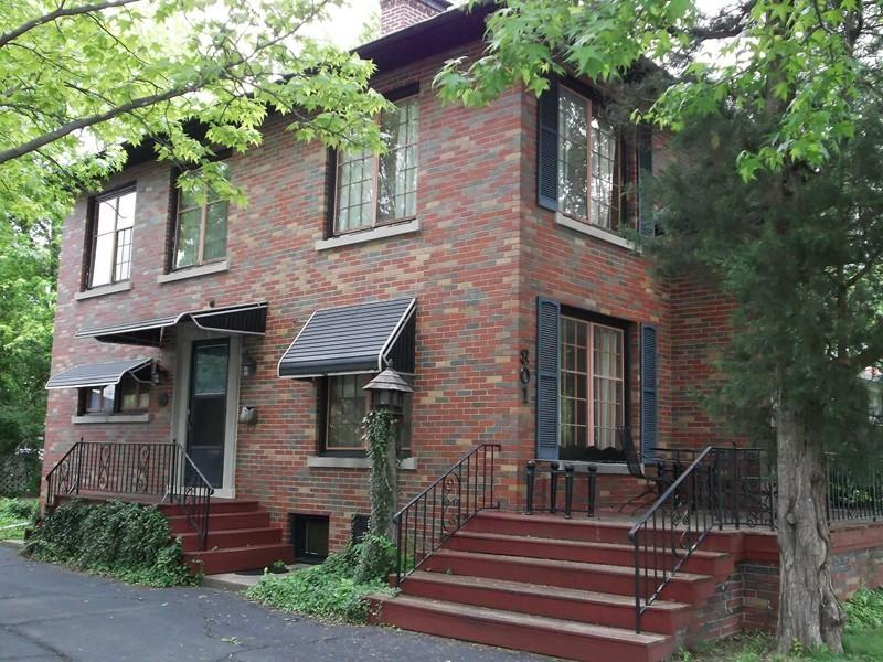 Real Estate for Sale, ListingId: 33446076, West Frankfort,IL62896