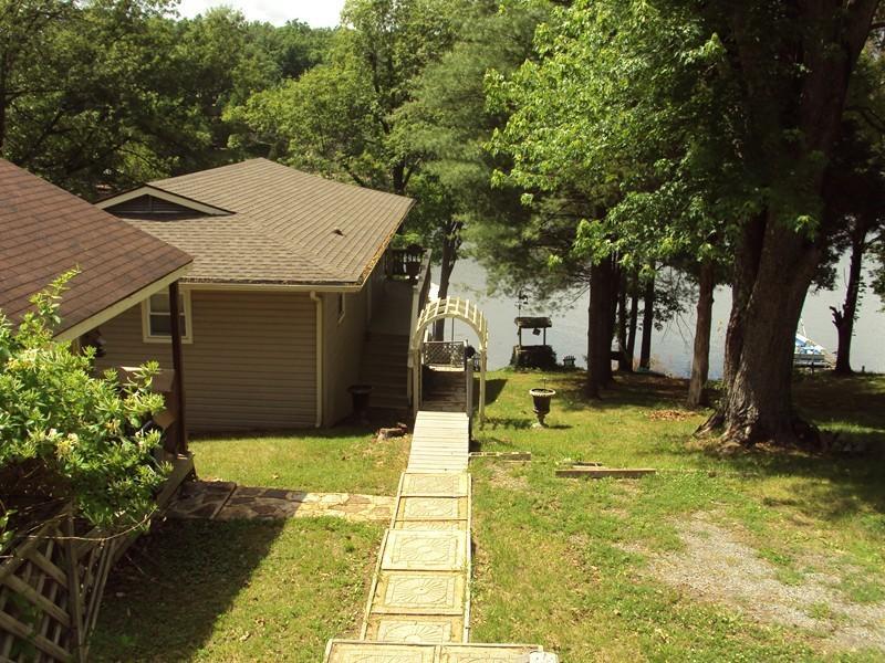Real Estate for Sale, ListingId: 33457452, Goreville,IL62939