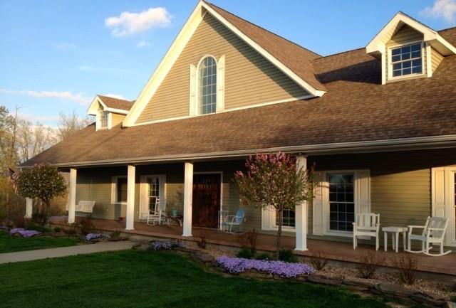 Real Estate for Sale, ListingId: 33470525, Goreville,IL62939