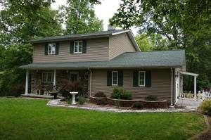 Real Estate for Sale, ListingId: 33499112, Creal Springs,IL62922