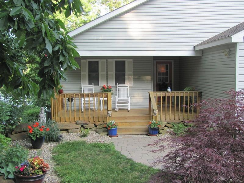 Real Estate for Sale, ListingId: 33499108, Goreville,IL62939