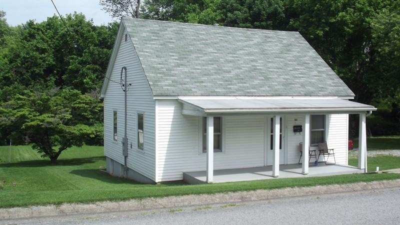 Real Estate for Sale, ListingId: 33544216, Anna,IL62906